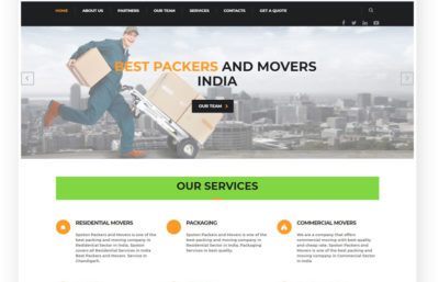 packers and movers pbimt
